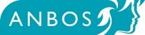 Schoonheidssalon Louise ANBOS logo