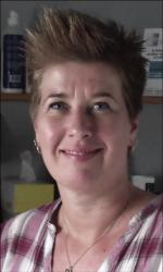 Louise Meijeringh_Schoonheidsspecialiste Emmen